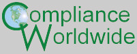 Compliance Worldwide Logo